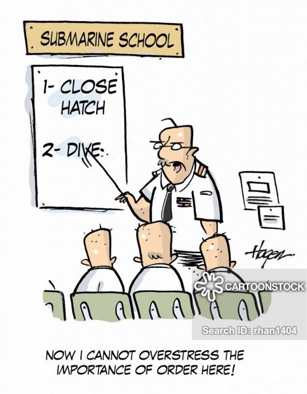 Name:  education-teaching-sub-underwater-submariner-sea-navy-rhan1404_low.jpg Views: 57 Size:  136.7 KB