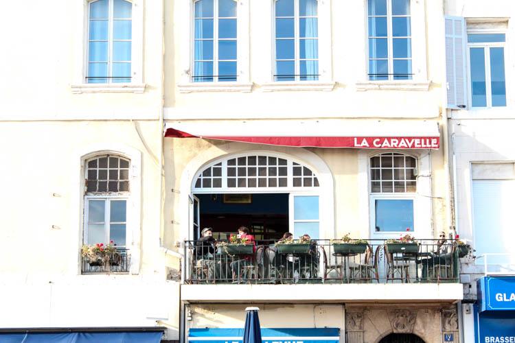 Name:  caravelle-cafe-marseille-6_01.jpg Views: 21 Size:  110.5 KB