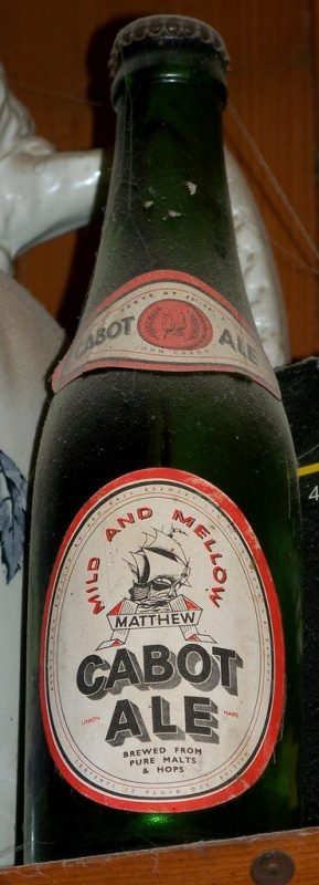 Name:  Cabot ale.jpg Views: 215 Size:  92.3 KB