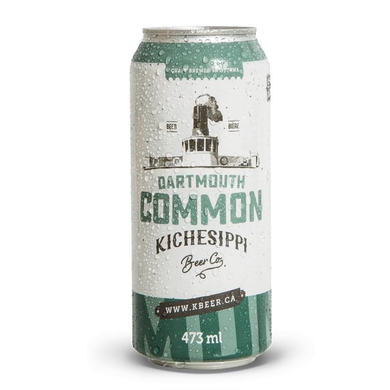 Name:  Kichesippi-Dartmouth-Common-1024x1024.jpg Views: 183 Size:  110.5 KB