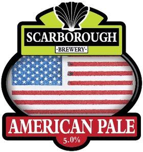 Name:  scarboroughamericanpaleale.jpg Views: 161 Size:  21.4 KB