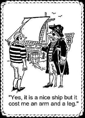 Name:  pirate1.jpg Views: 361 Size:  35.9 KB