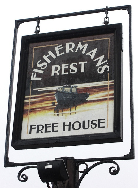 Name:  fishermans rest guildford.png
