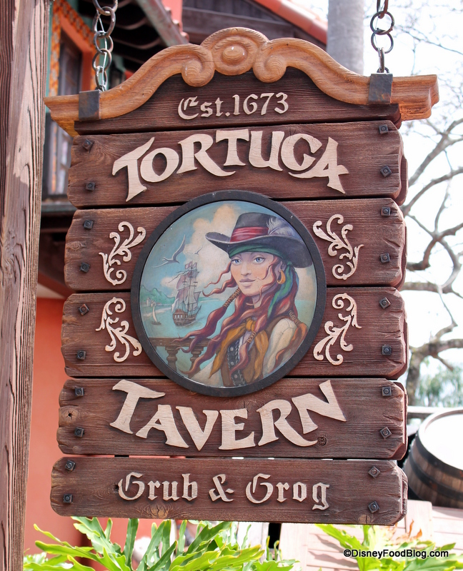 Name:  Tortuga-Tavern-96.jpg