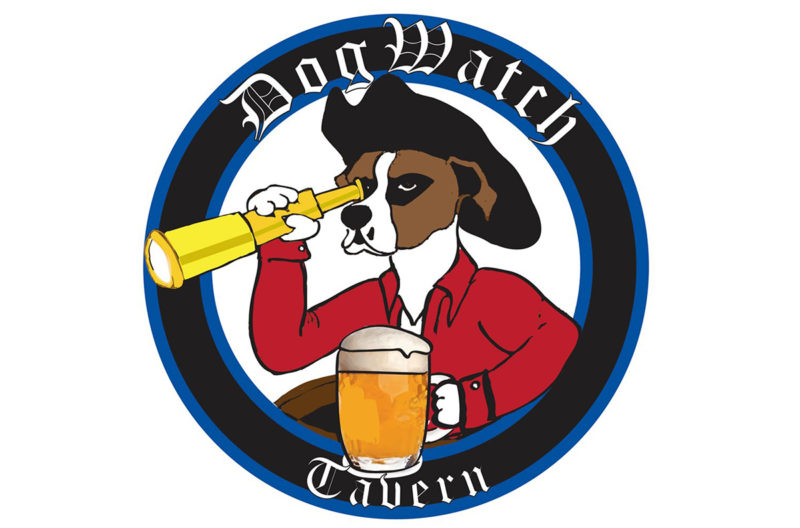 Name:  Dog Watch Tavern Baltimore.jpg