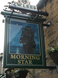 Name:  morning star.png