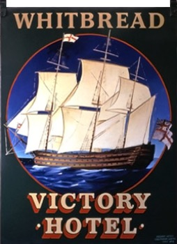Name:  pub-sign-victory-hotel-tz12.jpg