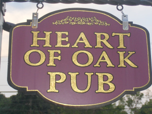 Name:  Heart of oak Buckingham.jpg Views: 91 Size:  50.5 KB