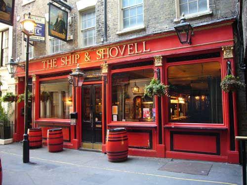 Name:  21910ec64304ea3bb26445758deab52a--london-pubs-to-say-goodbye.jpg Views: 169 Size:  40.1 KB