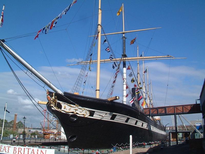 Name:  Bristol_MMB_43_SS_Great_Britain.jpg Views: 89 Size:  192.6 KB