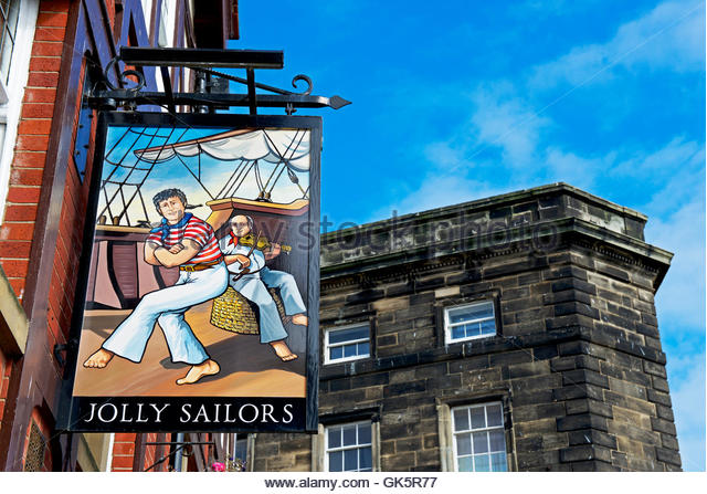 Name:  sign-for-the-jolly-sailors-pub-st-anns-staith-whitby-north-yorkshire-gk5r77.jpg Views: 73 Size:  80.6 KB