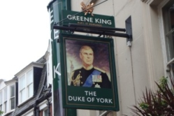 Name:  Prince-Andrew-gives-London-pub-sign-Royal-seal-of-approval_wrbm_small.jpg