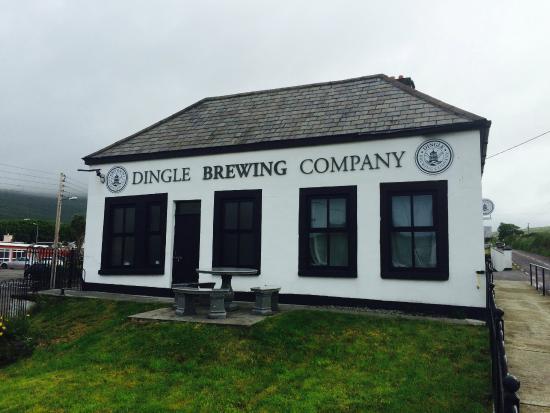 Name:  dingle-brewery-company.jpg Views: 12 Size:  33.0 KB