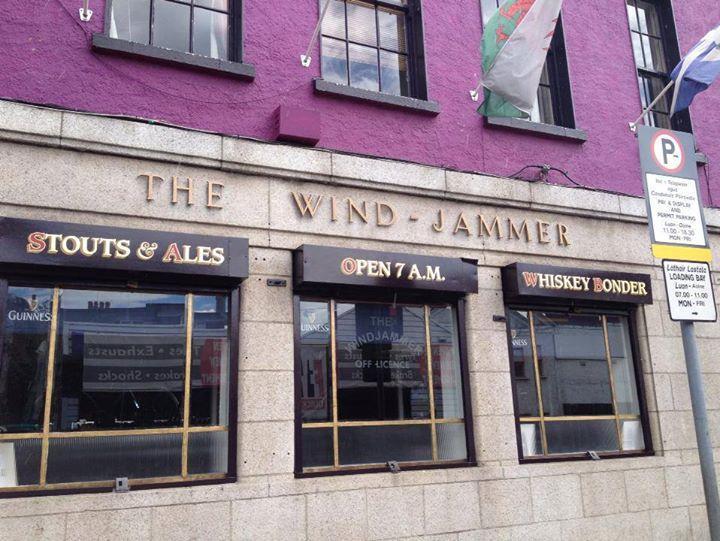 Name:  the-windjammer-doublin.jpg Views: 4 Size:  82.8 KB