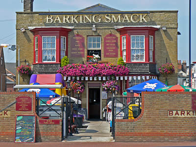 Name:  yarmouthbarkingsmackT.jpg