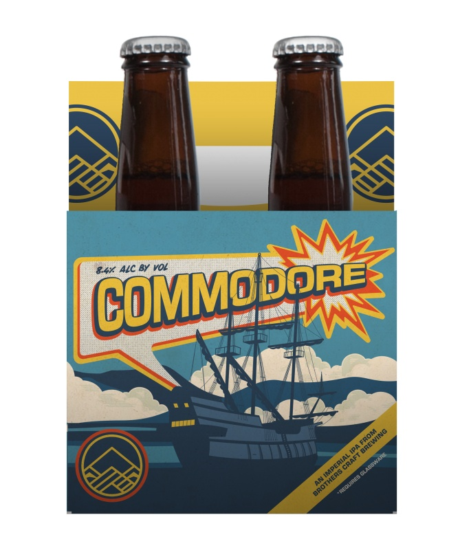 Name:  BCBC_4packMock-Commodore.jpg Views: 32 Size:  141.4 KB