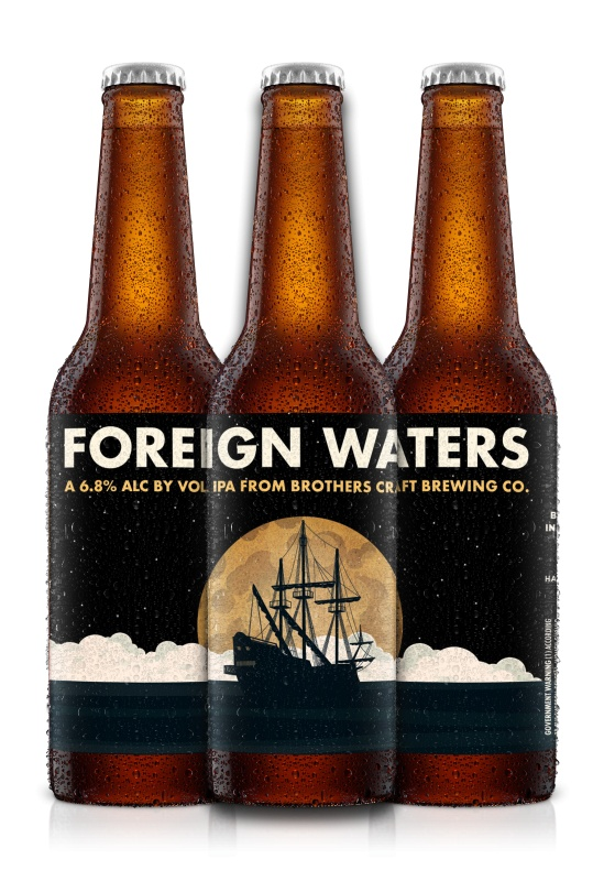 Name:  ForeignWaters-BottleMockUp.jpg Views: 25 Size:  171.2 KB