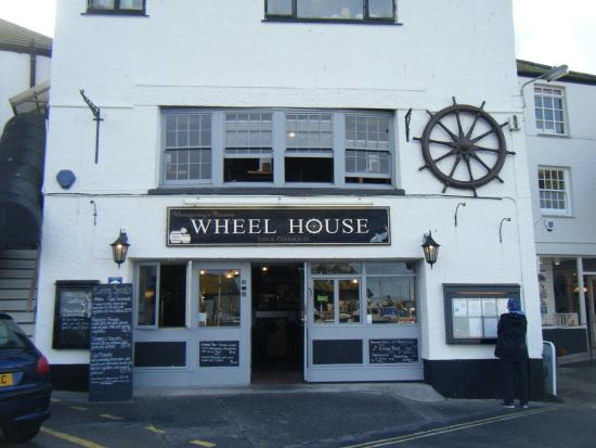 Name:  the-wheelhouse.jpg Views: 239 Size:  33.9 KB