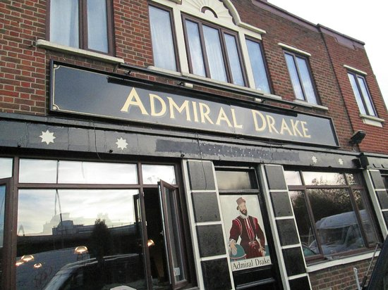 Name:  the-admiral-drake.jpg Views: 139 Size:  65.3 KB