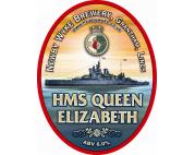 Name:  HMS_Queen_Elizabeth-1423556653.png Views: 281 Size:  33.2 KB