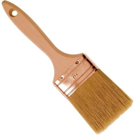 Name:  paletina-cuadruple-mango-de-madera-jeivsa-P-256529-9842889_1.jpg Views: 83 Size:  49.9 KB