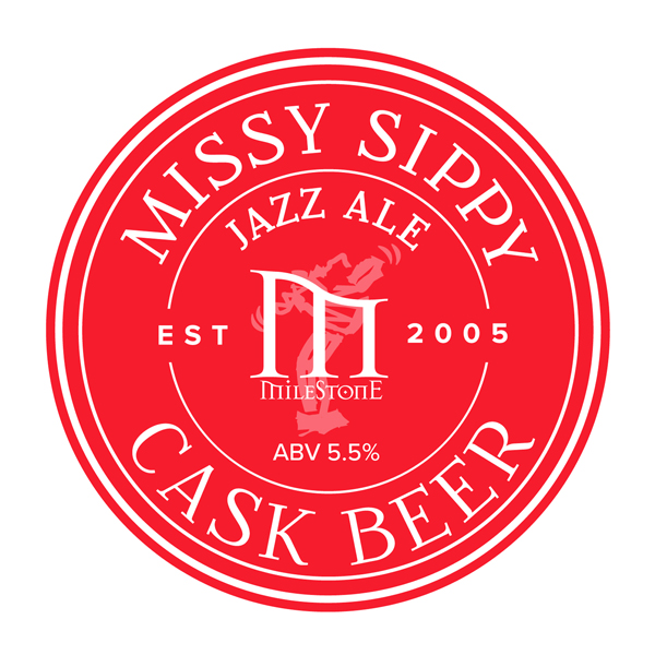 Name:  Missy-Sippy-Clip-01.jpg Views: 31 Size:  232.6 KB