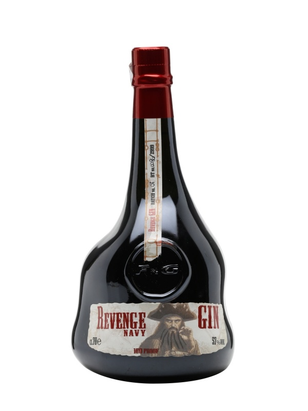 Name:  gin_rev1.jpg Views: 18 Size:  55.4 KB