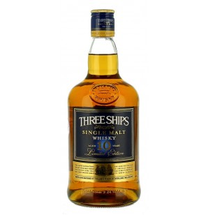 Name:  ThreeShipsSingleMalt.jpg