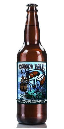 Name:  beer_385767.jpg Views: 25 Size:  16.1 KB