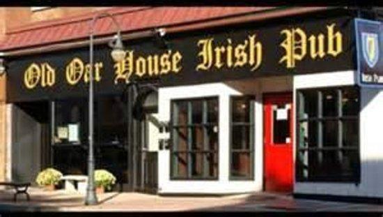 Name:  old-oar-house-irish-pub.jpg Views: 12 Size:  35.2 KB