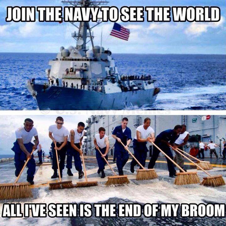 Name:  funny-navy-memes.jpg Views: 47 Size:  128.1 KB