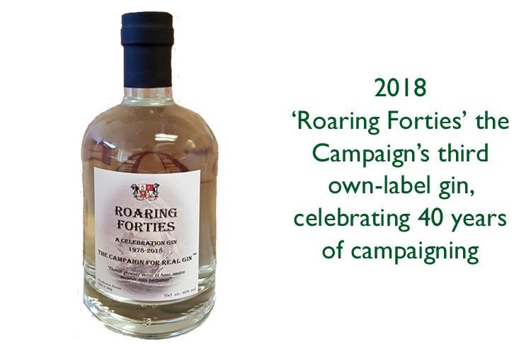 Name:  2018_Roaring40s.jpg Views: 40 Size:  38.5 KB