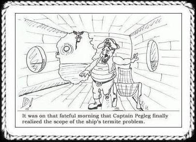 Name:  pirate24.jpg Views: 105 Size:  34.7 KB