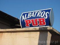 Name:  210x160h_ostrowek_pub_albatros_a.jpg Views: 27 Size:  7.7 KB