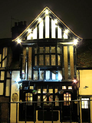 Name:  Cinque Port Arms Hastings.png