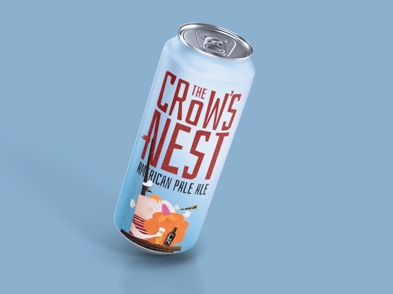 Name:  the_crows_nest_-_beer_can.png