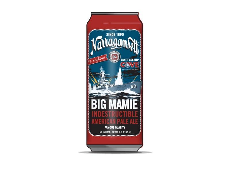 Name:  Big-Mamie.jpg Views: 1245 Size:  66.9 KB