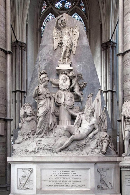 Name:  three-captains-memorial-westminster-abbey.jpg