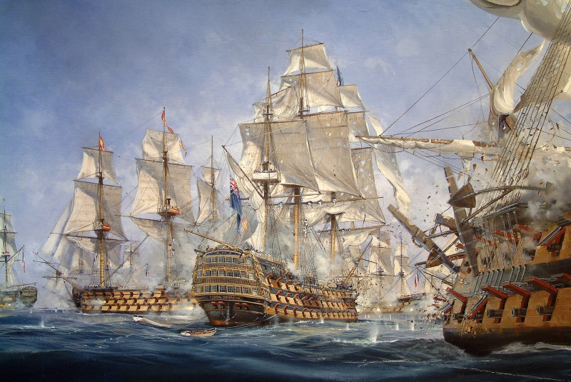 Name:  Trafalgar_-Royal-Sov-Interim05.jpg Views: 85 Size:  220.2 KB