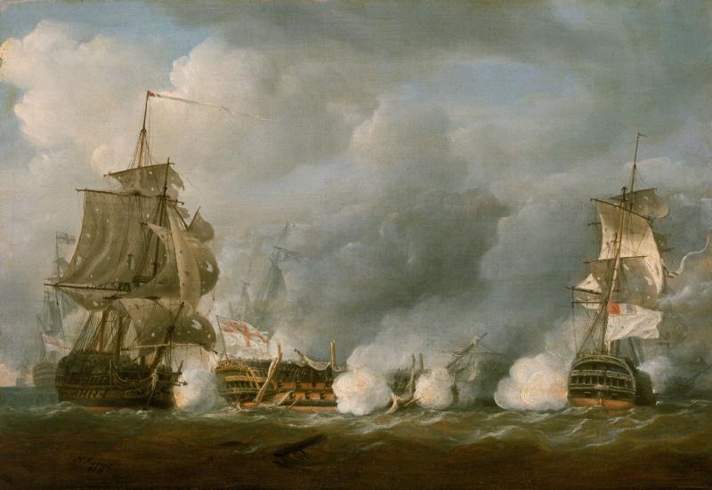Name:  HMS Defence 1794.jpg Views: 12 Size:  152.8 KB