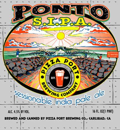 Name:  PizzaPort_PontoSIPA_label.jpg Views: 111 Size:  86.6 KB
