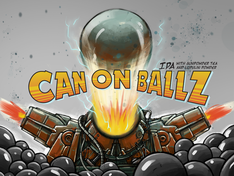 Name:  can-on-ballz.png Views: 81 Size:  551.2 KB