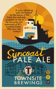 Name:  beer_suncoast.png Views: 18 Size:  86.7 KB