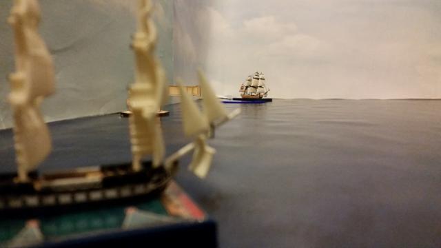 Name:  Slippery Jim sails again 001 (640x360).jpg Views: 45 Size:  96.1 KB