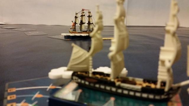 Name:  Slippery Jim sails again 002 (640x360).jpg Views: 45 Size:  116.1 KB