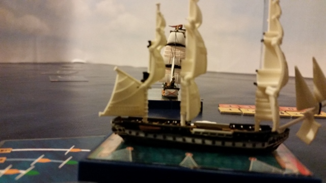 Name:  Slippery Jim sails again 004 (640x360).jpg Views: 47 Size:  113.6 KB