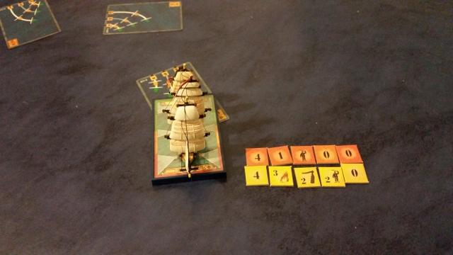 Name:  Slippery Jim sails again 005 (640x360).jpg Views: 47 Size:  134.7 KB