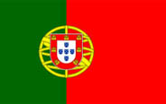 Name:  Flag_of_Portugal_svg_edited-1.jpg