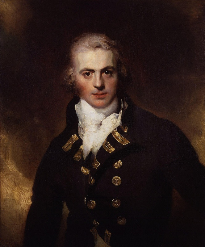 Name:  800px-Sir_Graham_Moore_by_Sir_Thomas_Lawrence.jpg