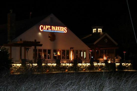 Name:  captain-parker-s-pub.jpg Views: 12 Size:  28.5 KB